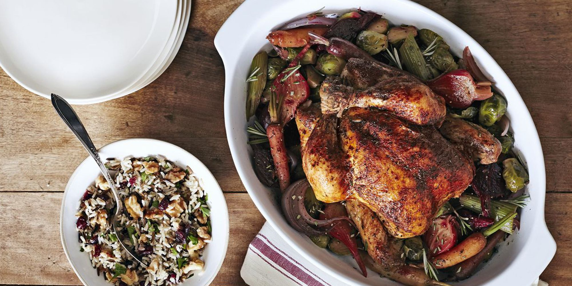 57 Easy Crockpot Recipes Best Slow Cooker Recipes