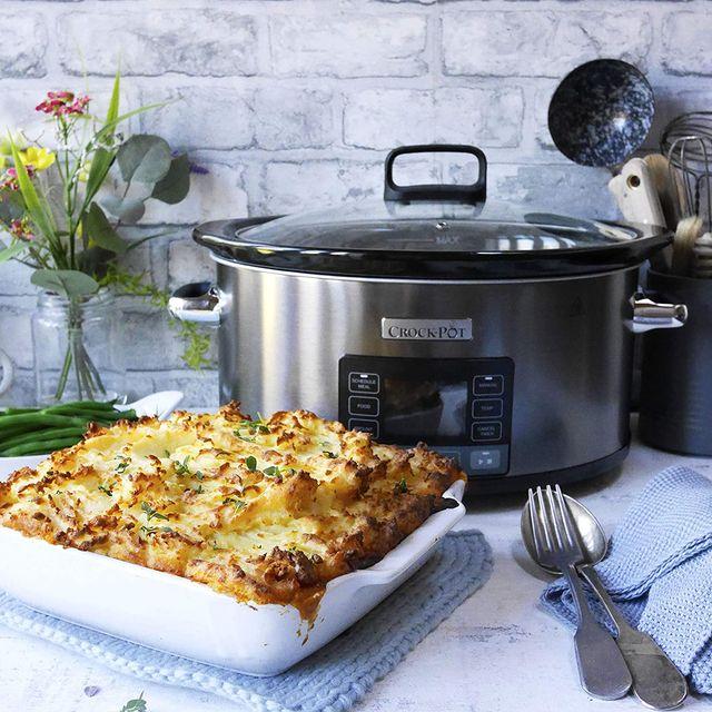 crock pot amazon prime day