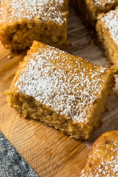 crockpot recipes applesauce spice cake