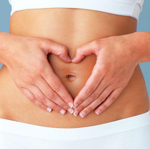 Crohn's disease: signs, symptoms, treatment
