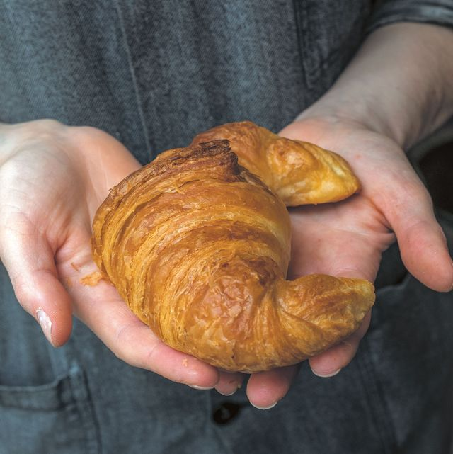 philippe vaurès santamaria  poilÂne the secrets of the world famous bread bakery