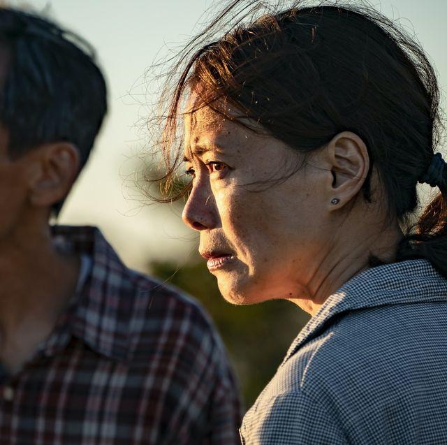 【電影抓重點】《陽光普照》5大反思,沒有一個家庭是完美的:「我們都曾受過傷,才能成為彼此的太陽」