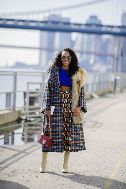 10 cute fall outfits for 2018  what to wear for fall 2018