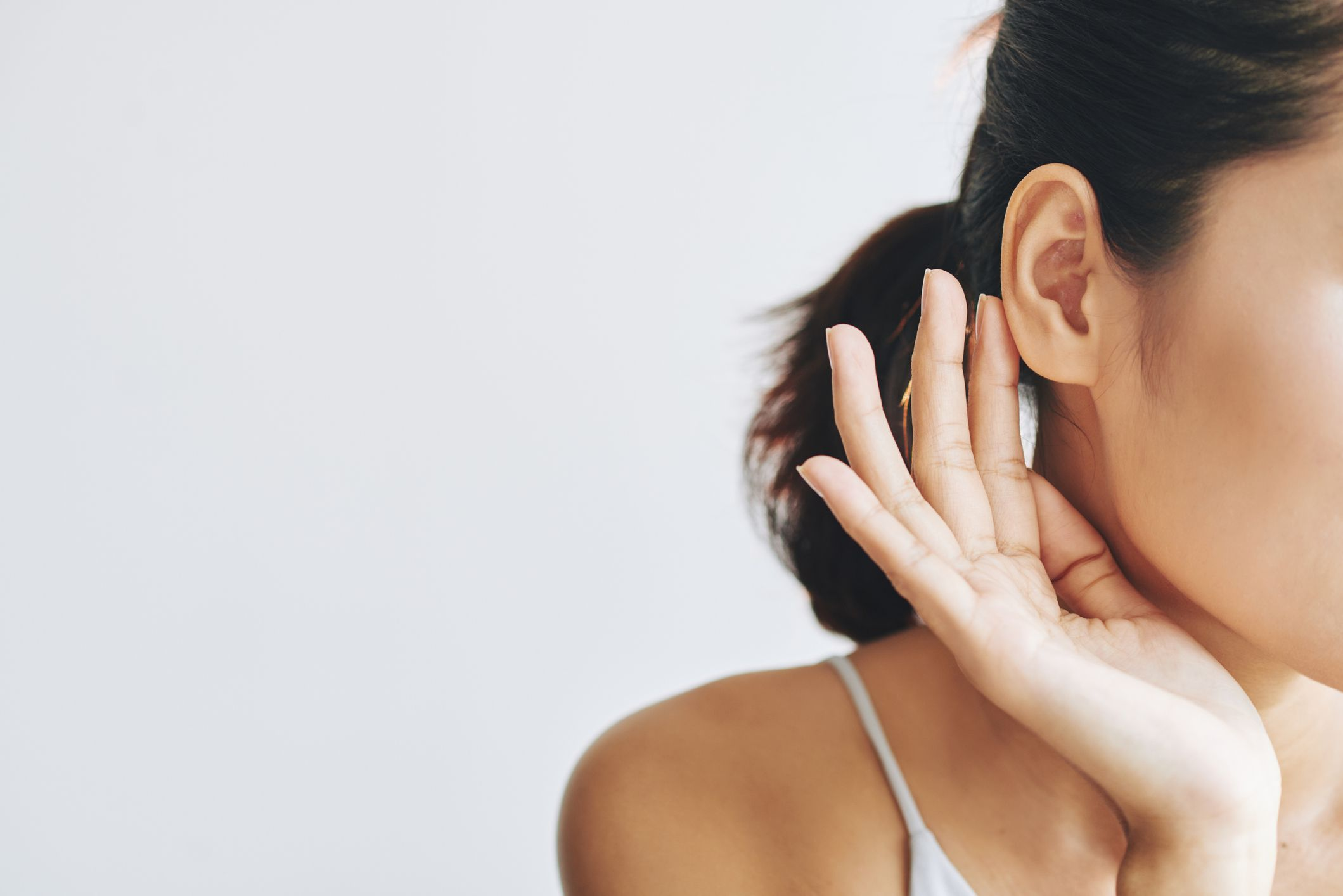 Will InnerScope Hearing (INND) Recover After The Recent Fall?