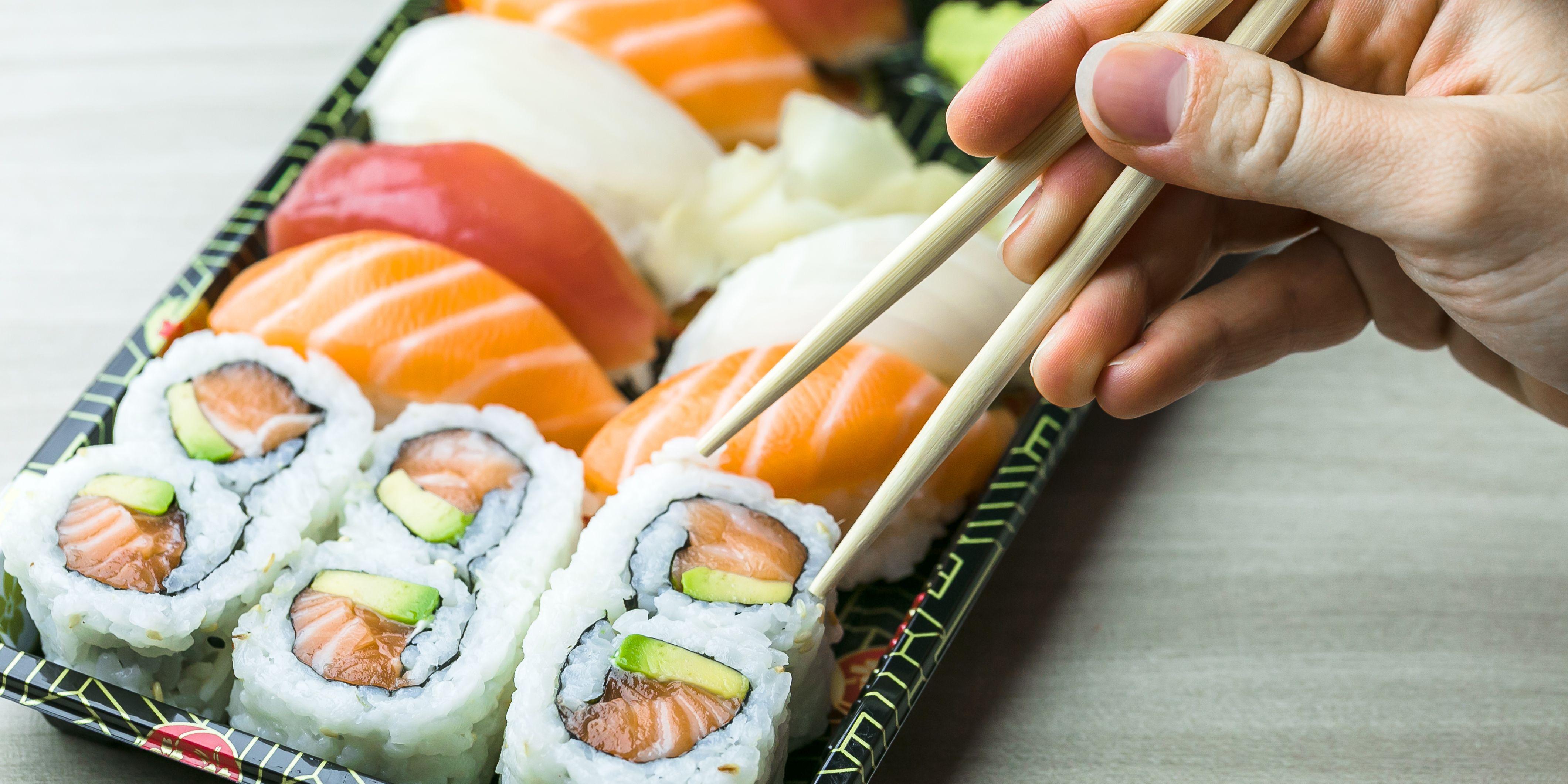 station-sushi