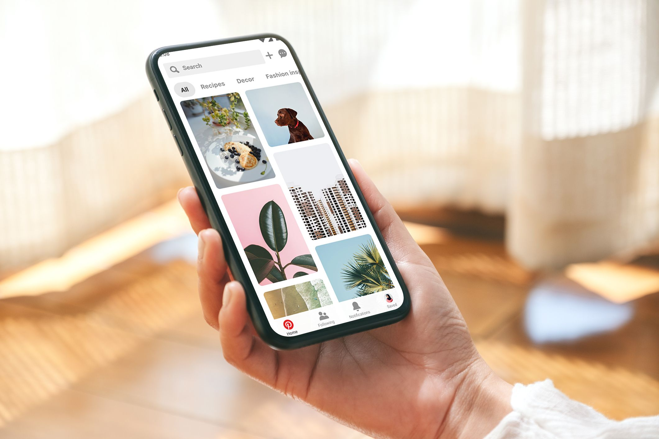 15 Best Interior Design Apps In 2020 Apps For Interior Design