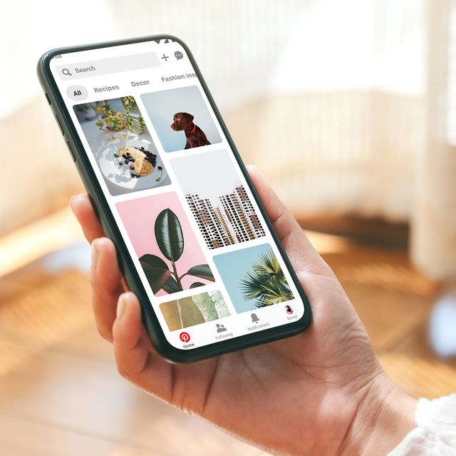 Home Design Ideas App: 15 Best Interior Design Apps In 2020