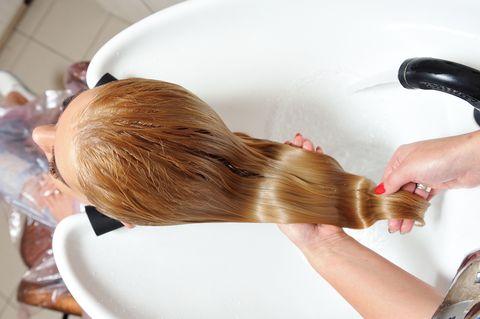 10大好評髮膜推薦!深層修護毛躁、染燙受損髮,居家護髮也能享受沙龍般的香氣與保養