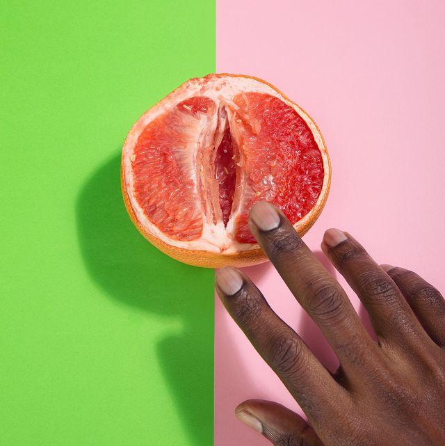 17 trucos para dar placer a la vagina en el sexo sin penetración