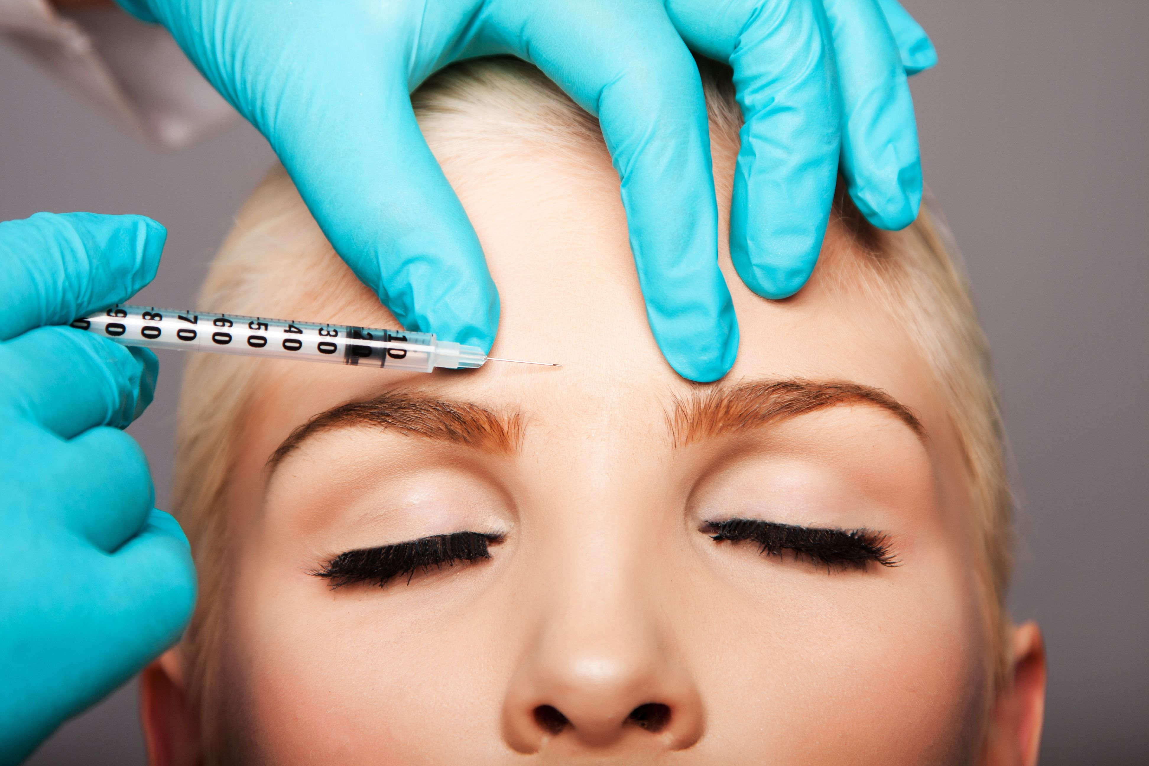 How Do Botox Injections Work? Uses, Side Effects, Cost