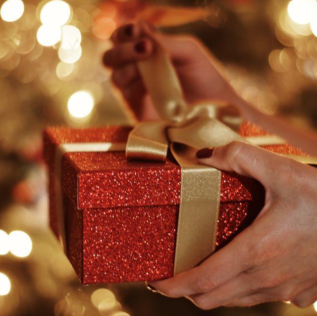 de ultieme giftguide voor vrouwen deze feestdagen wat geef je een vrouw cadeau die alles heeft een van de cadeaus uit dit artikel