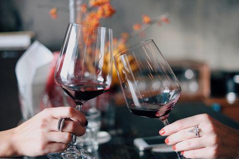 wijn-is-gezond