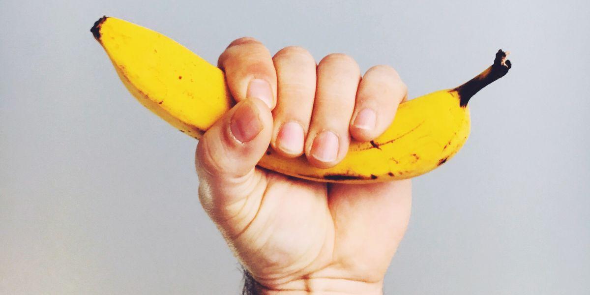 7 Best New Ways To Masturbate - Different Ways To Masturbate For Men-9434