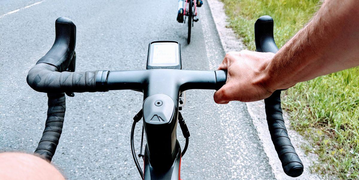 Bike Stuff - cover
