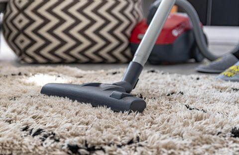 amazon prime day vacuum deals sales 2021