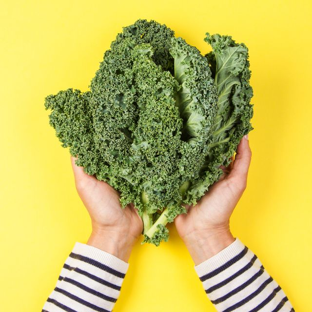 cancer fighting foods - anti cancer foods