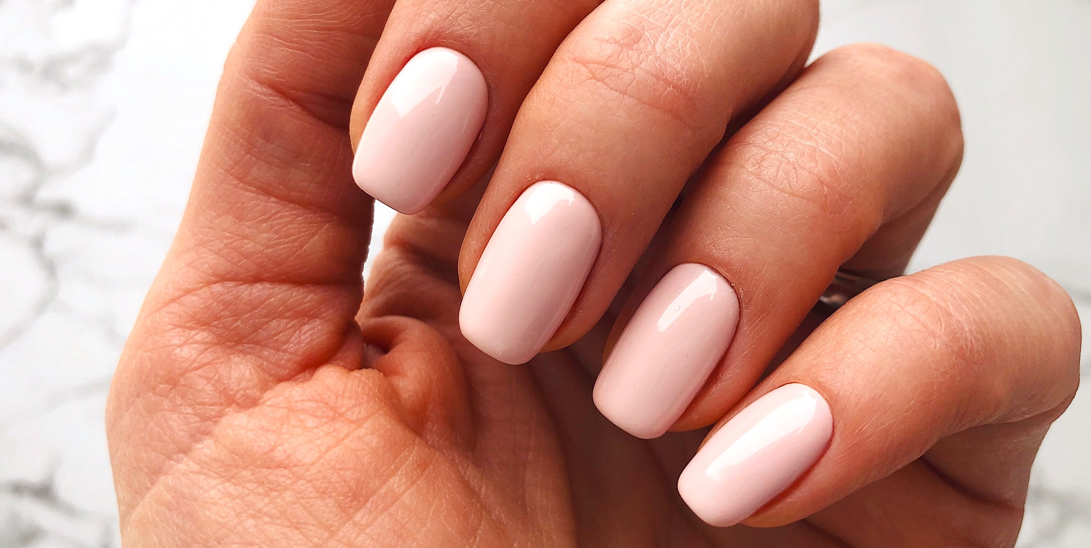 how to grow your nails - women's health uk