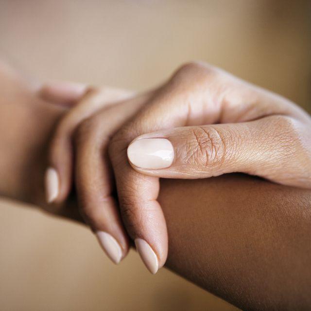 nailhacks beste nagelverzorging sterke nagels