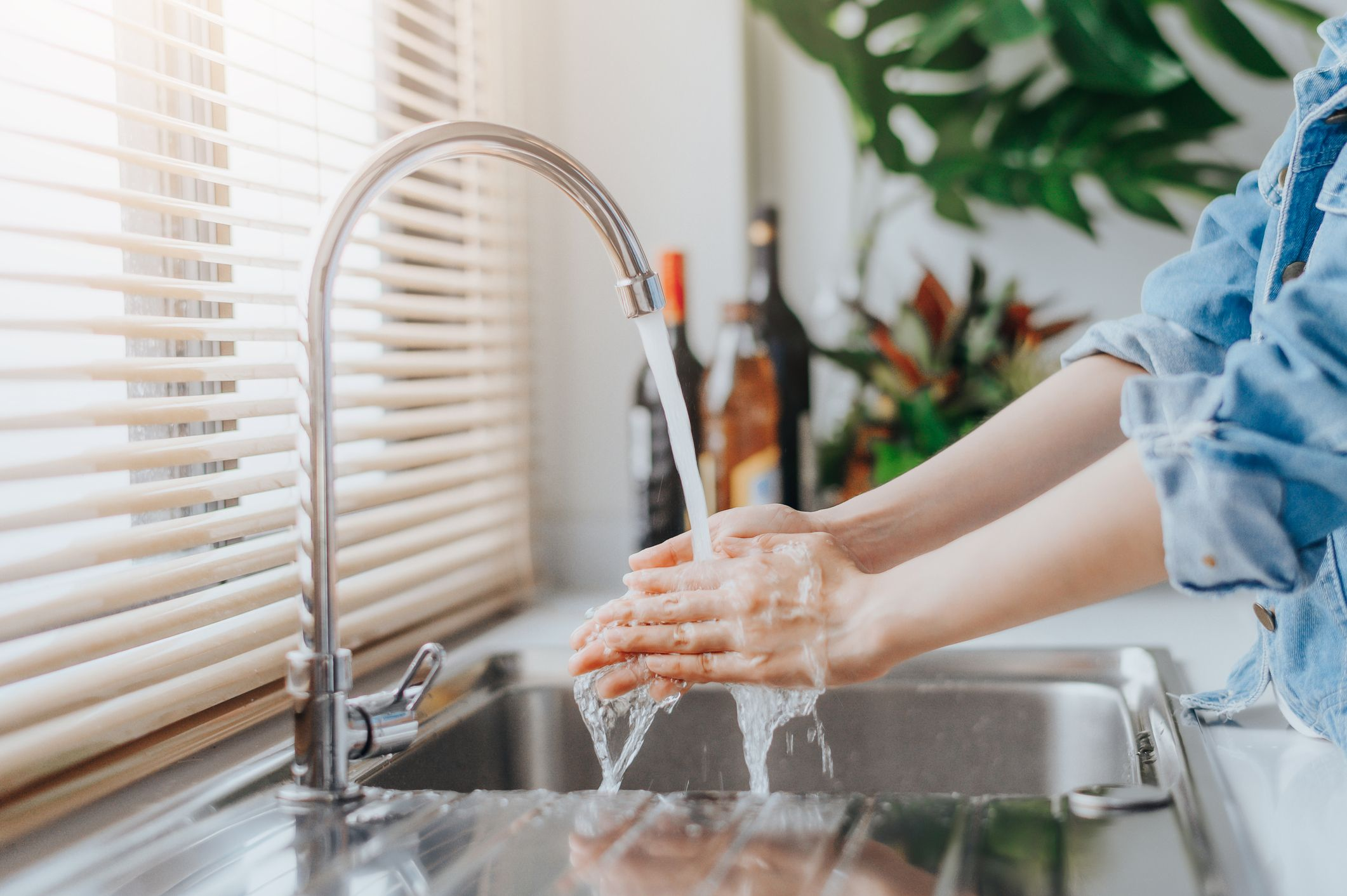 How Long Should You Wash Your Hands? - How to Wash Your Hands