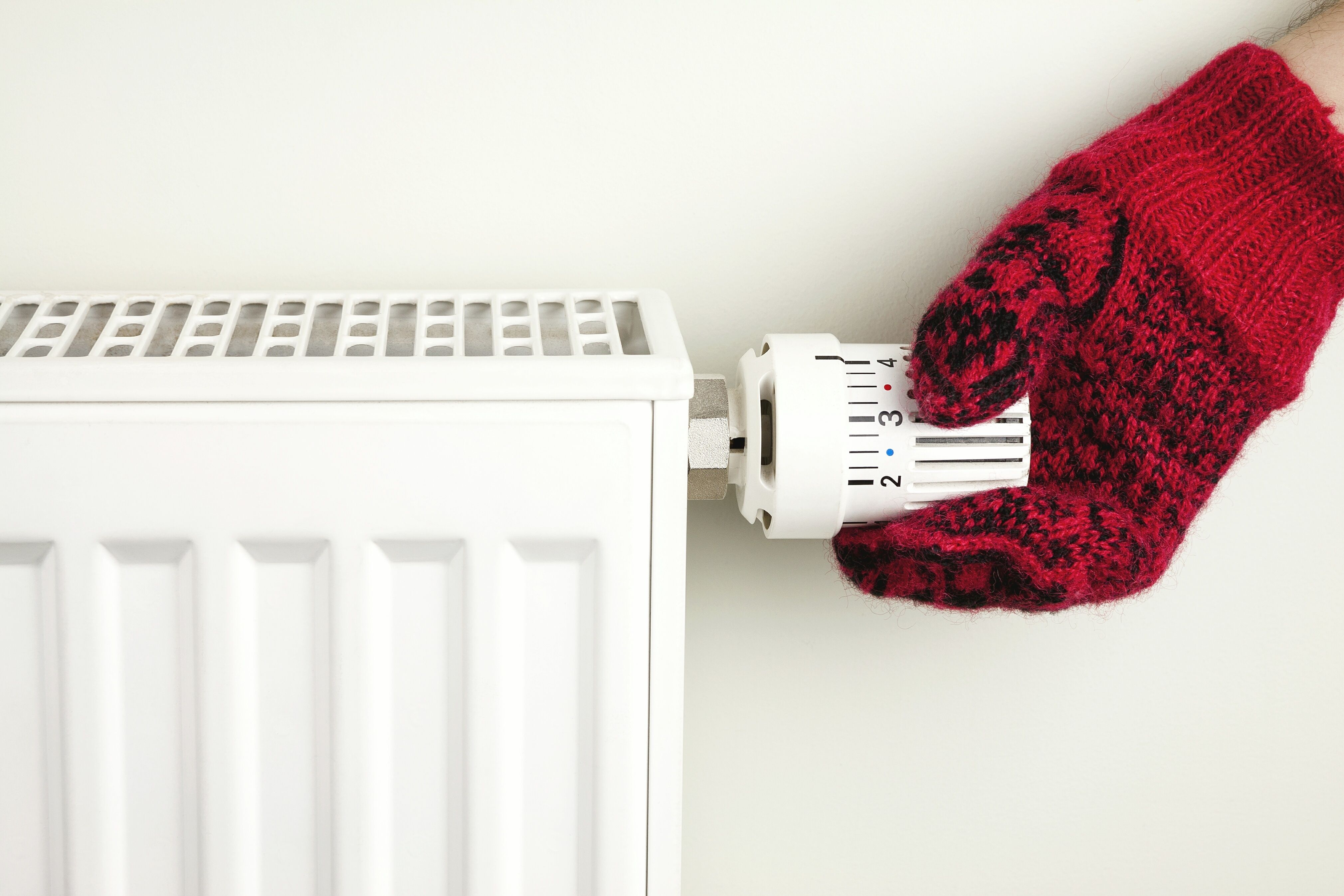 4 energy-saving myths busted... and 4 tips that really work