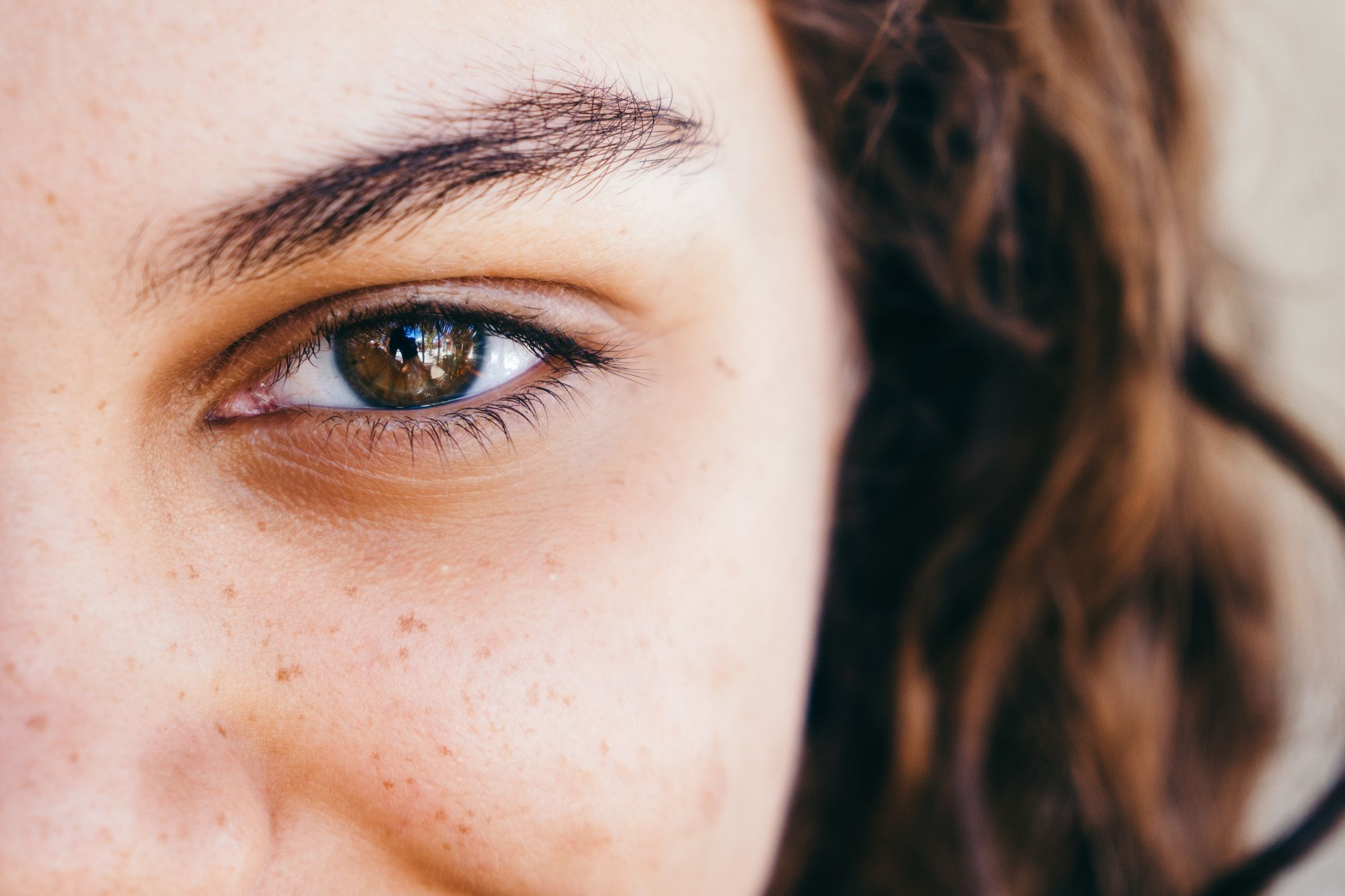 15 Eye Serums For Dark Circles, Wrinkles, and Puffiness