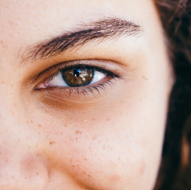 15 Best Eye Serums Of 2020 For Puffiness Dark Circles