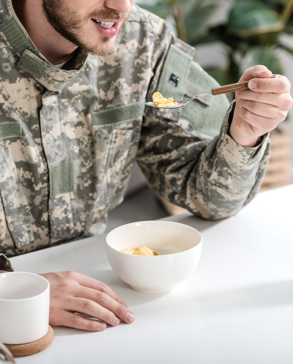 The 3-Day Military Diet Says You Can Lose Up To 10 Pounds In One Week