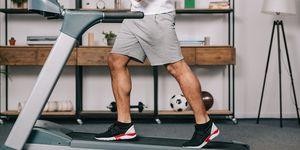 best treadmills for runners