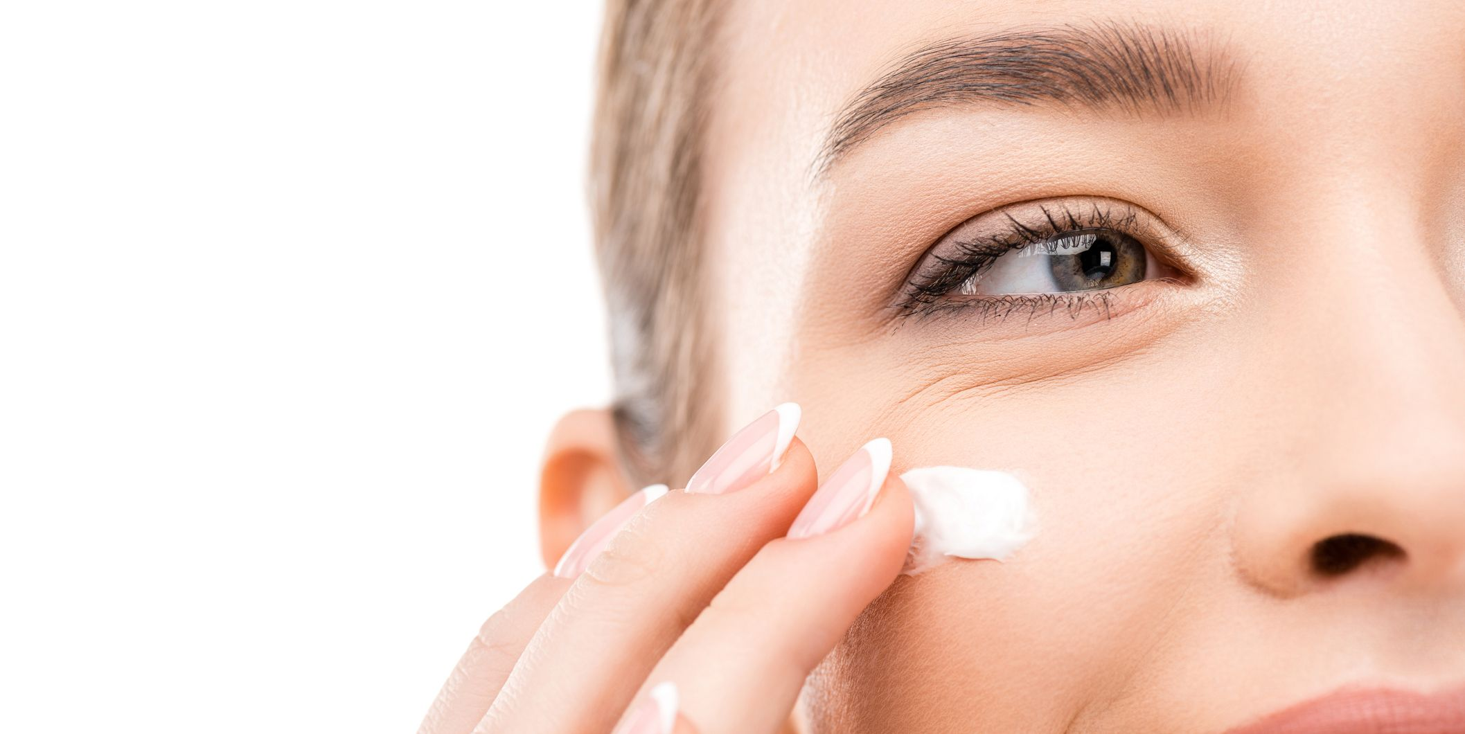 7 Best Moisturizers with SPF, According to Beauty Experts