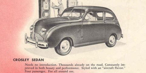 Land vehicle, Vehicle, Car, Classic car, Coupé, Austin a40 somerset, Classic, Sedan, Antique car, Vintage car,