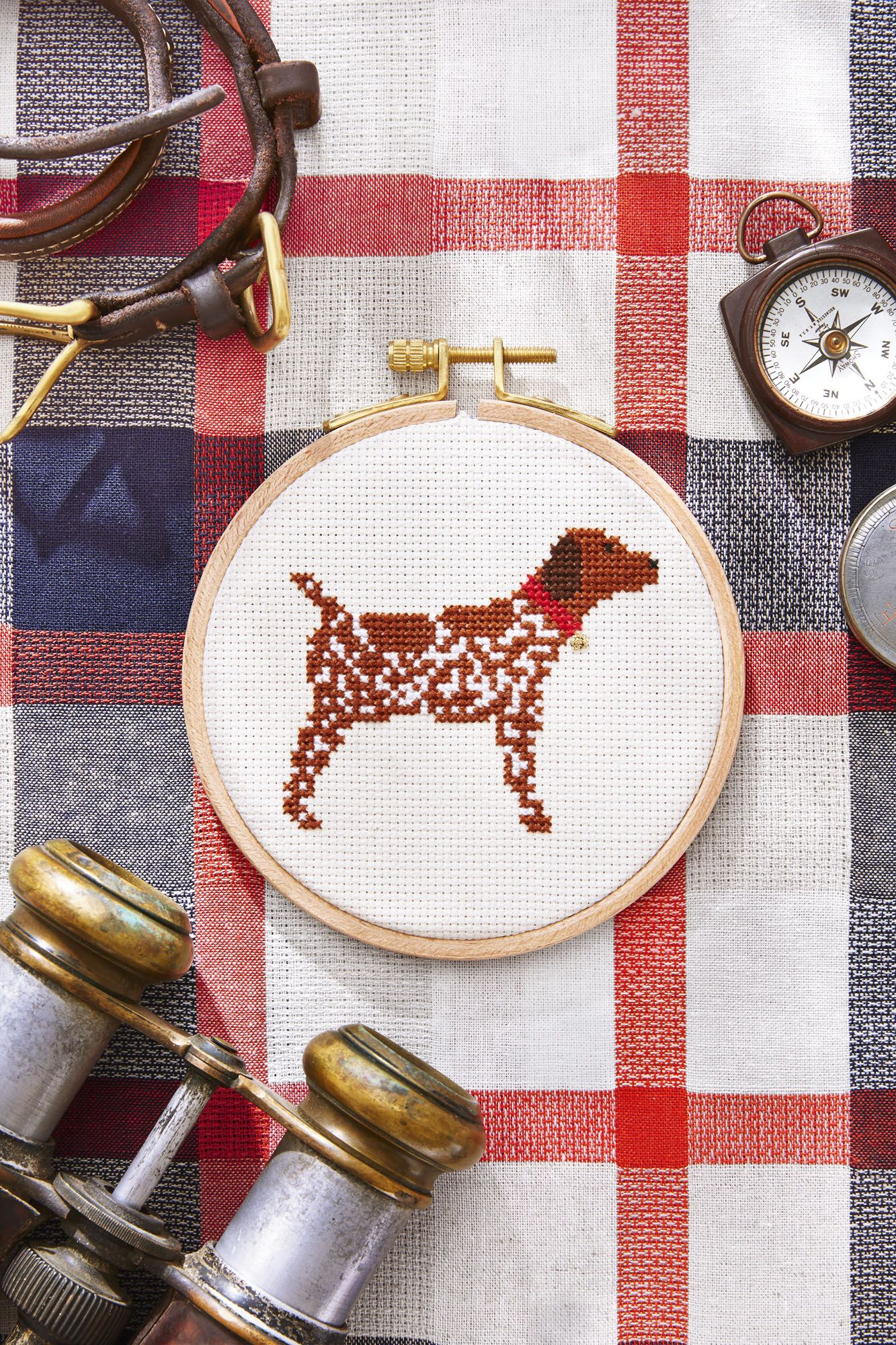 free cross stitch patterns to print in pdf