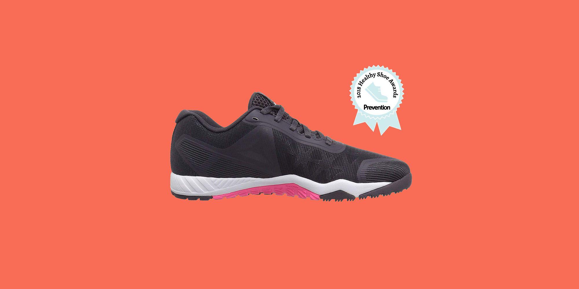 Shoes 2018 For Cross Best Women Training 7 8wPX0kOn