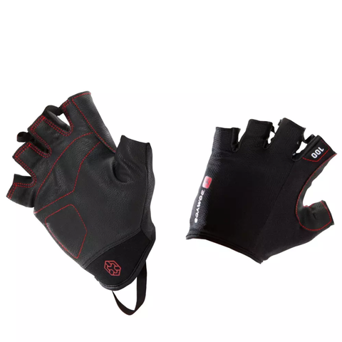 Glove, Sports gear, Bicycle glove, Bicycles--Equipment and supplies, Bicycle clothing, Personal protective equipment, Fashion accessory, Safety glove, Finger, Hand,