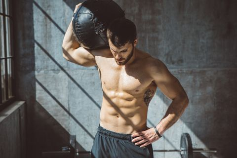 db502af165c This Workout Will Build Size and Muscle in 60 Days