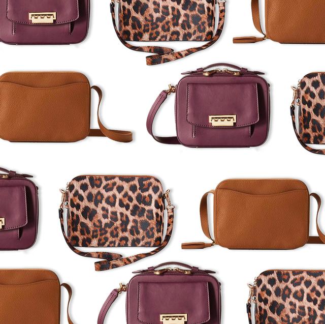 16 Cute Crossbody Bags Women S