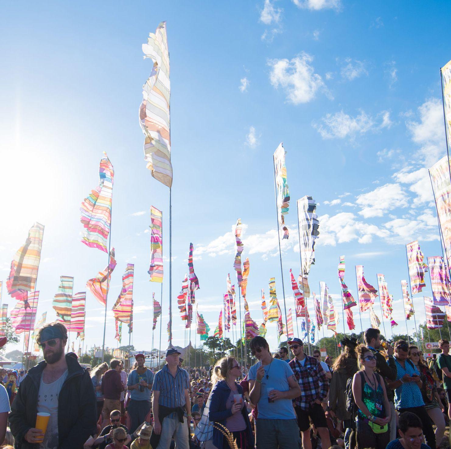 Festivals 2019: Best UK music festivals guide - Glastonbury, Wireless, Lovebox, Reading and Leeds and more