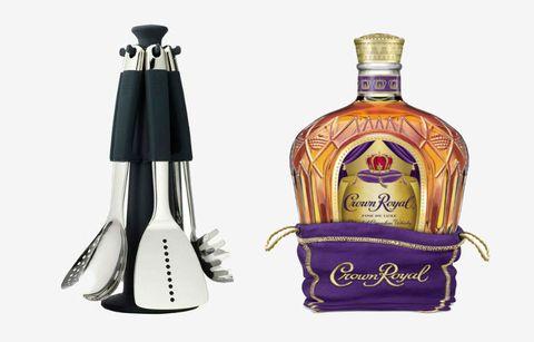 Drink, Liqueur, Product, Bottle, Alcoholic beverage, Distilled beverage, Alcohol, Glass bottle, Wine bottle, Wine,