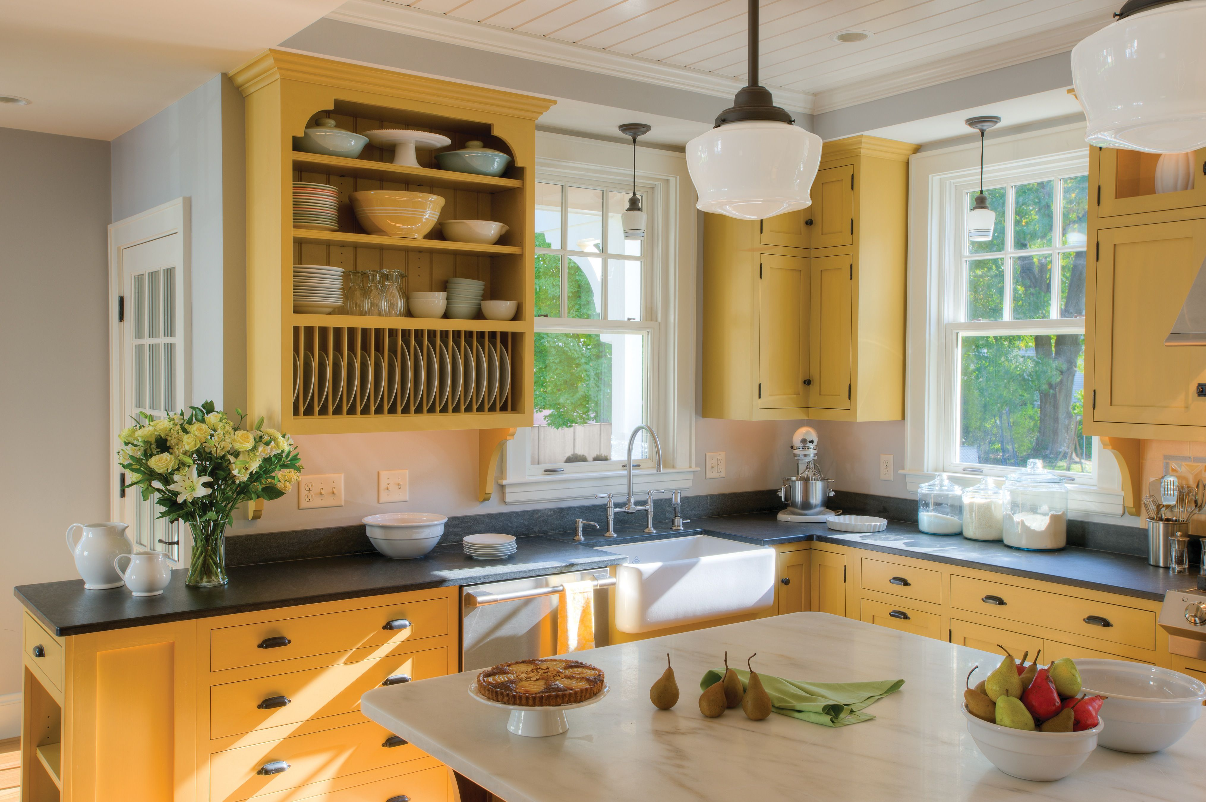 Milk Paint: The Eco-Friendly Option That Everyone Should Know