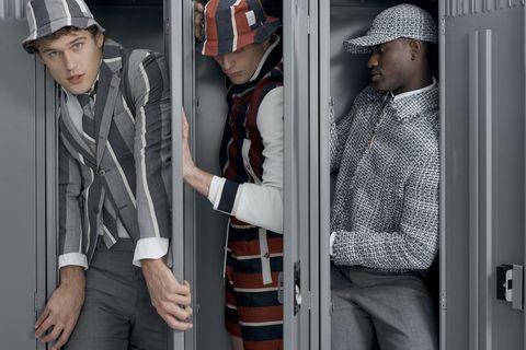 Fashion, Tie, Suit, Textile,