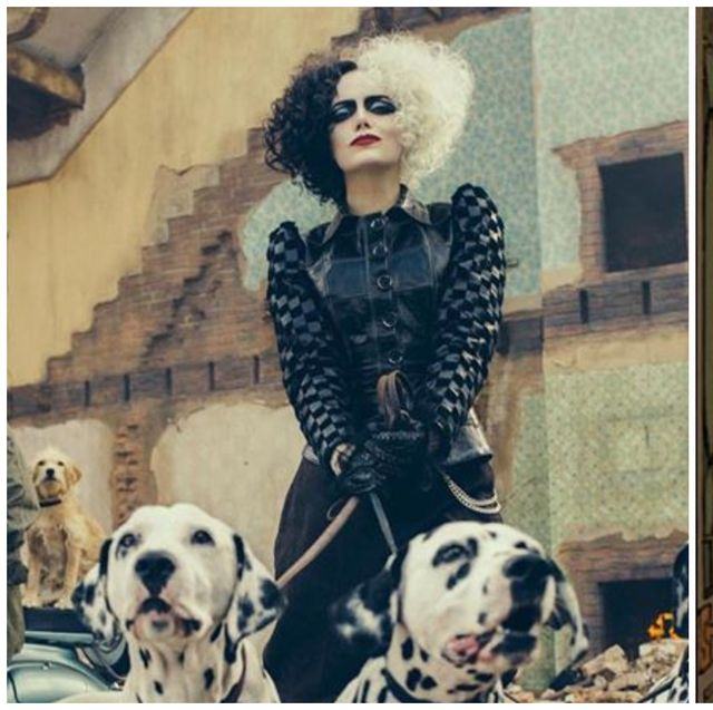 Dalmatian, Fashion, Fashion illustration, Illustration, Non-Sporting Group, Canidae, Art, Collage, Fictional character, Ancient dog breeds,