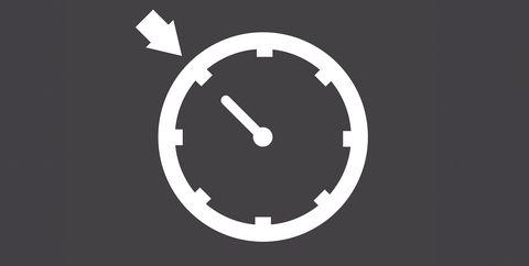 clock, font, icon, circle, illustration, logo, stopwatch, home accessories, symbol, graphic design,