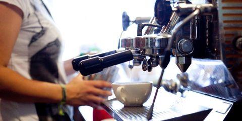flexwerken cafes den haag