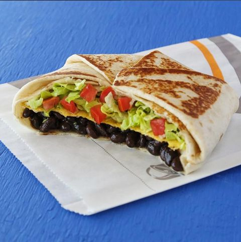Cuisine, Food, Dish, Sandwich wrap, Ingredient, Gyro, Gordita, Baked goods, Bazlama, Flatbread,