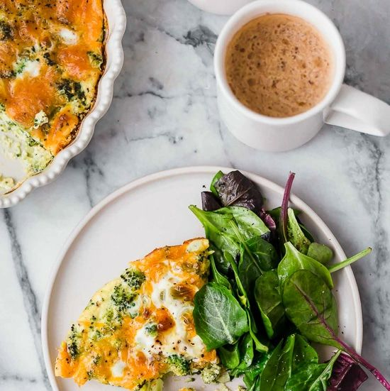 20 Vegetarian Keto Recipes That Are Low Carb And Plant Based