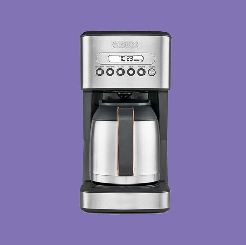 Small appliance, Home appliance, Coffeemaker, Kitchen appliance, Drip coffee maker,