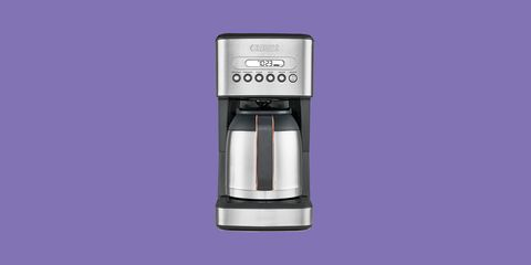 Coffee Machine Reviews What Is The Best Coffee Machine