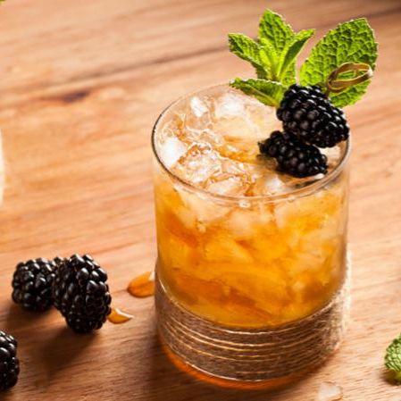19 Kentucky Derby Cocktails 2020 Top Drink Recipes For Kentucky Derby Parties,Vulture Bird Cartoon