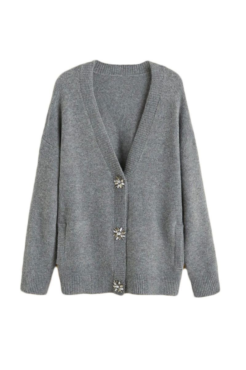cardigans to buy now