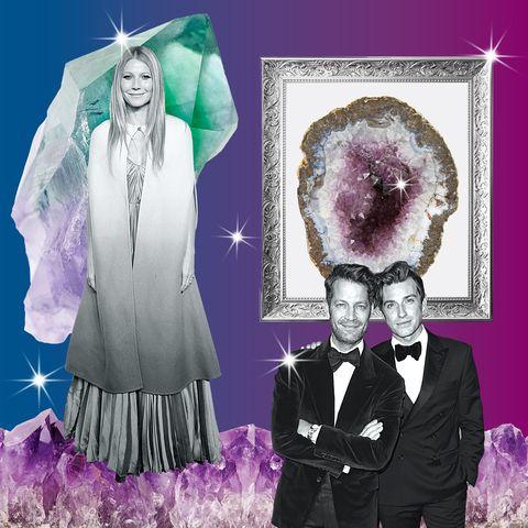 Purple, Violet, Illustration, Cartoon, Art, Fashion, Fashion illustration, Graphic design, Graphics, Photomontage,