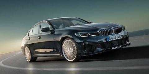 Land vehicle, Vehicle, Car, Luxury vehicle, Personal luxury car, Alloy wheel, Automotive design, Performance car, Bmw, Wheel,